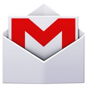Gmail App For Android And Windows Phone Download Gmail