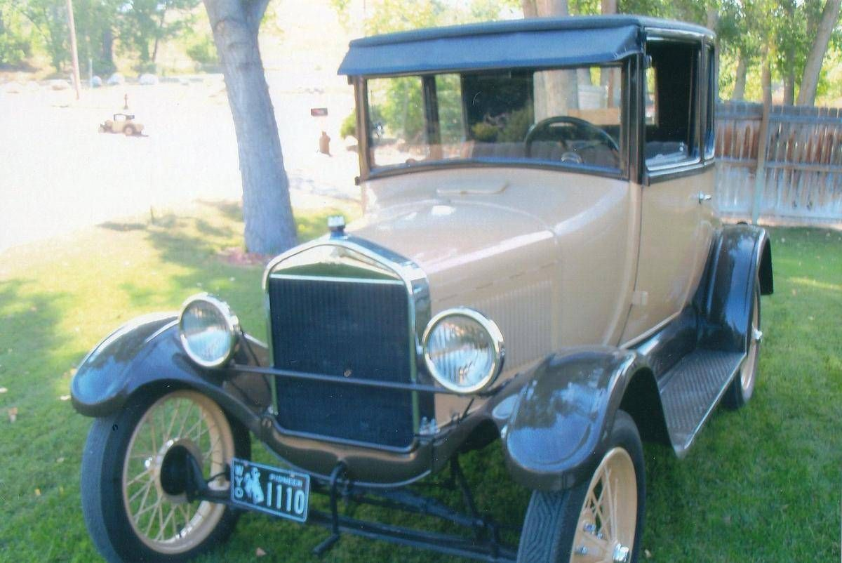 Displaying 1 15 of 121 total results for classic ford model t vehicles for sale