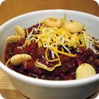 Award winning chili recipes!!  I love making chili!!