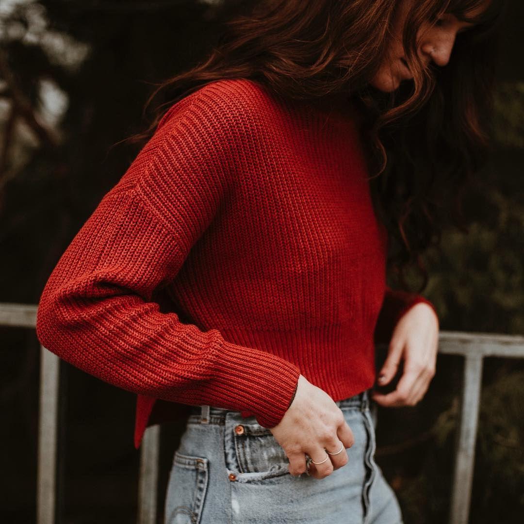 pinterest @amymckeown5 | apparel | Pinterest | Clothes, Wardrobes ...