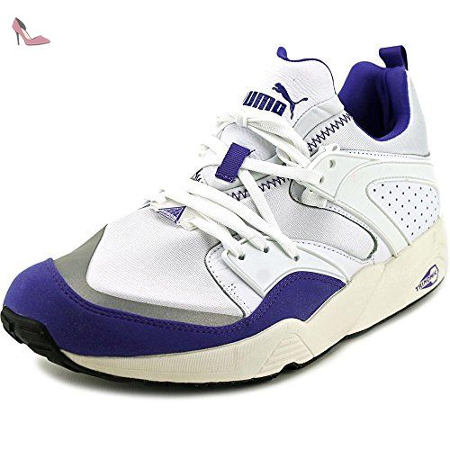 chaussure puma blaze