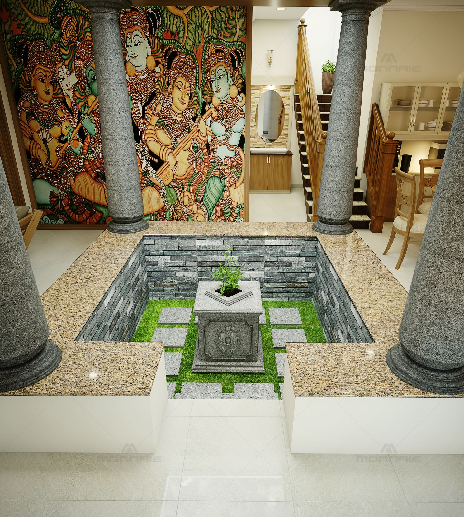 Home Design Ideas Bangalore: Cool Patio Ideas For Your Home… View More Designs : Www