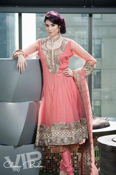 Charisma Designer Studio  http://www.charismaindia.com/