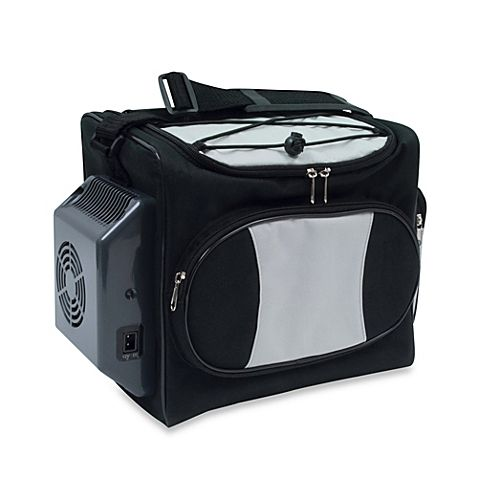 Roadpro 12 Volt Soft Sided Cooler Soft Sided Coolers Ice Chest Cooler Insulated Bags