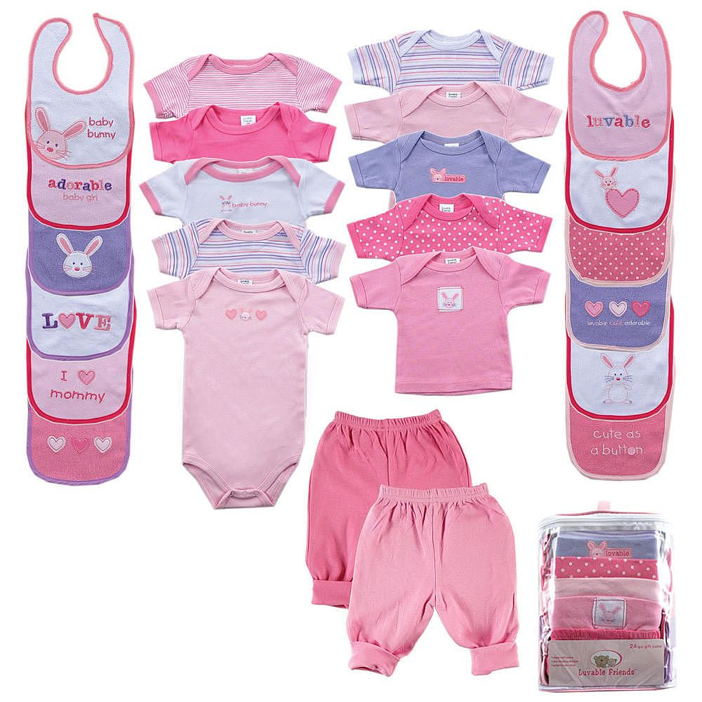 Layette   baby clothes   Pinterest   6 month olds, Easy a and 6 months