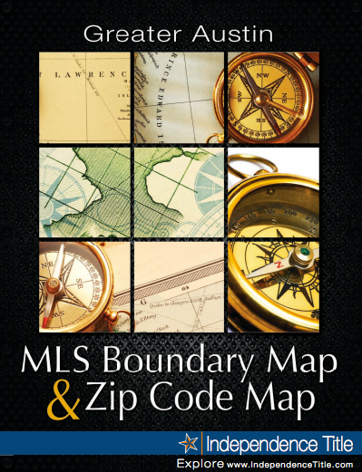 Greater Austin MLS Boundary Map & Zip Code Map   Austin Area Guides on ml number area zip map, mls property search, nevada hud zone map, cox service area map,
