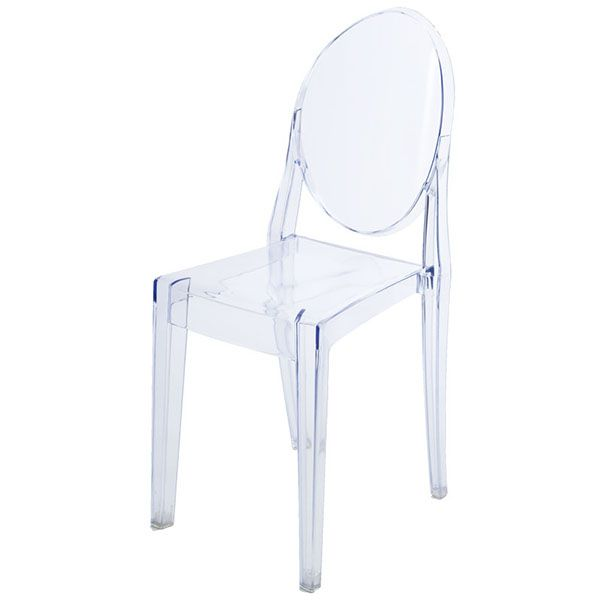denver chair rental. Clear Victoria Style Ghost Chair Denver Rental