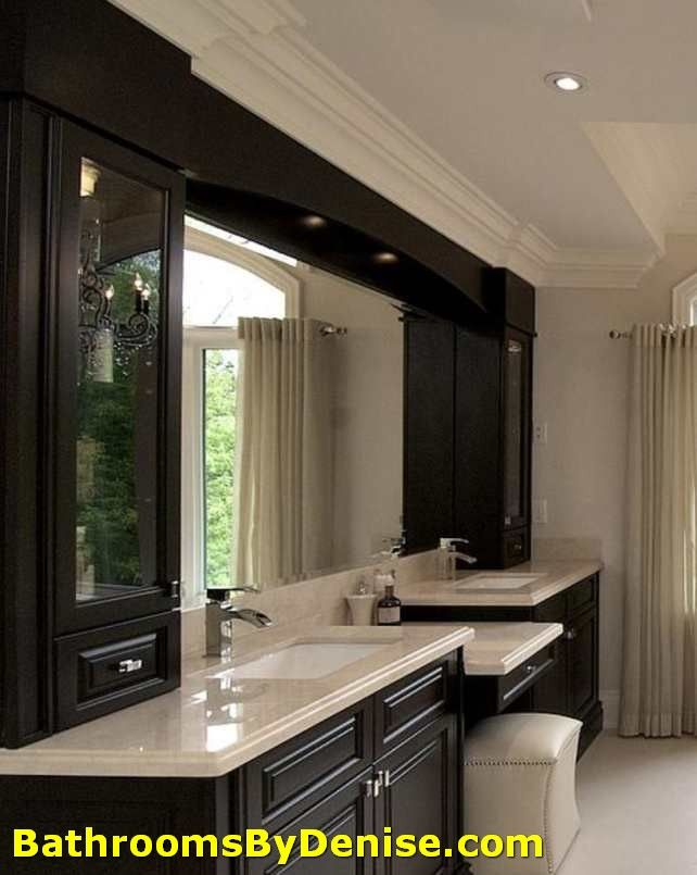 gorgeous bathroom cabinets tampa - Bathroom Cabinets Tampa