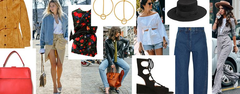 10 Eclectic Tastemakers Sound Off on Their Signature Style