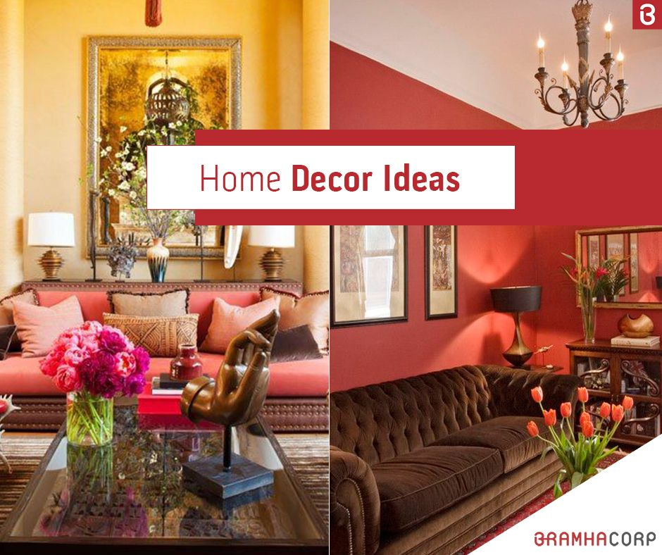 Delightful Your Homes Are The Reflection Of Your Lifestyle, Your Personality. Every  Corner Indicates A