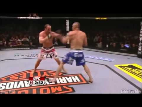 The Most Brutal Spinning Knockouts In MMA! (Compilation) https://www.youtube.com/watch?v=fi3vnXjhCbE Love #sport follow #sports on @cutephonecases