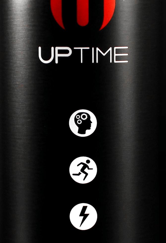 Uptime Energy Drinks Energy Drinks Energy Natural Caffeine