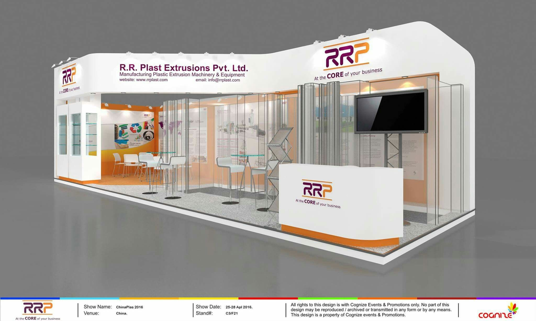 Exhibition Stall Layout : Pin by daily expo services on fantastic reception desk and cabinet