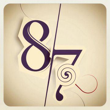 #for99days http://99.versvs.de
