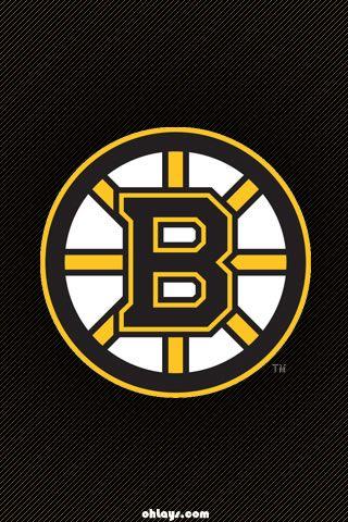 Boston Bruins Iphone Wallpaper Boston Bruins Wallpaper Boston Bruins Bruins