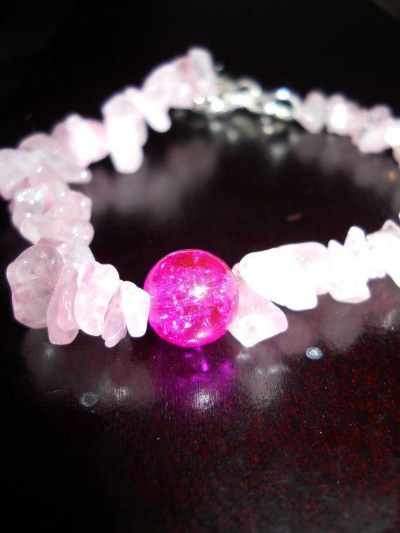 Inuyasha Shikon Jewel Bracelet Cat Collar Want T T