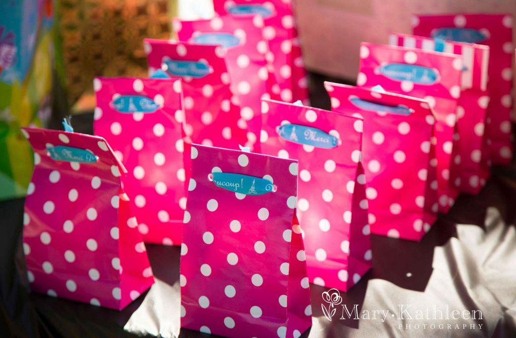 spa birthday party 11 year old Spa Birthday Party Creative Ideas