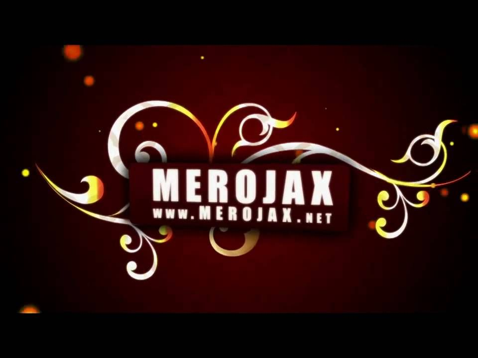 MEROJAX • Merojax Tv • MEROJAX net • Մեր Օջախ - YouTube