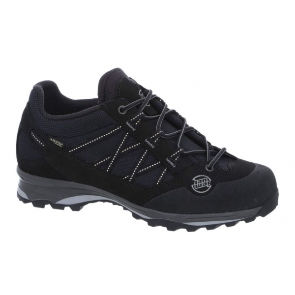 Hanwag Belorado II Low Bunion Lady GTX