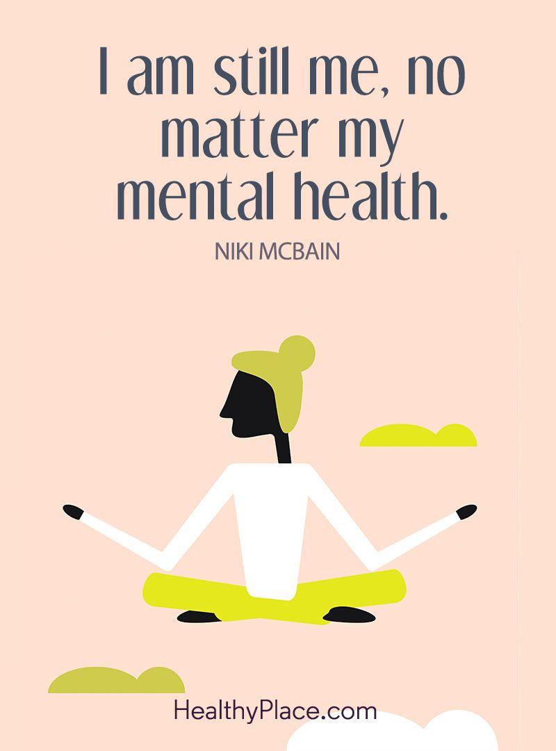 Overcome Addiction Stigma for a Successful Recovery