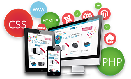 We Are A Team Of Like Minded Individuals From Around The World With A Passion For Design We Re Web Development Design Web Design Company Design Development