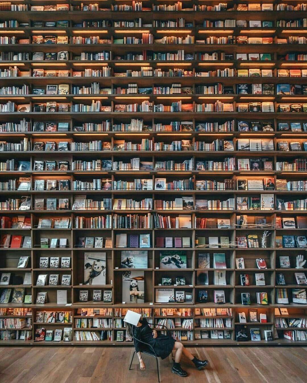 yatay yangzhou zhongshuge kütüphanesi ile ilgili görsel sonucu