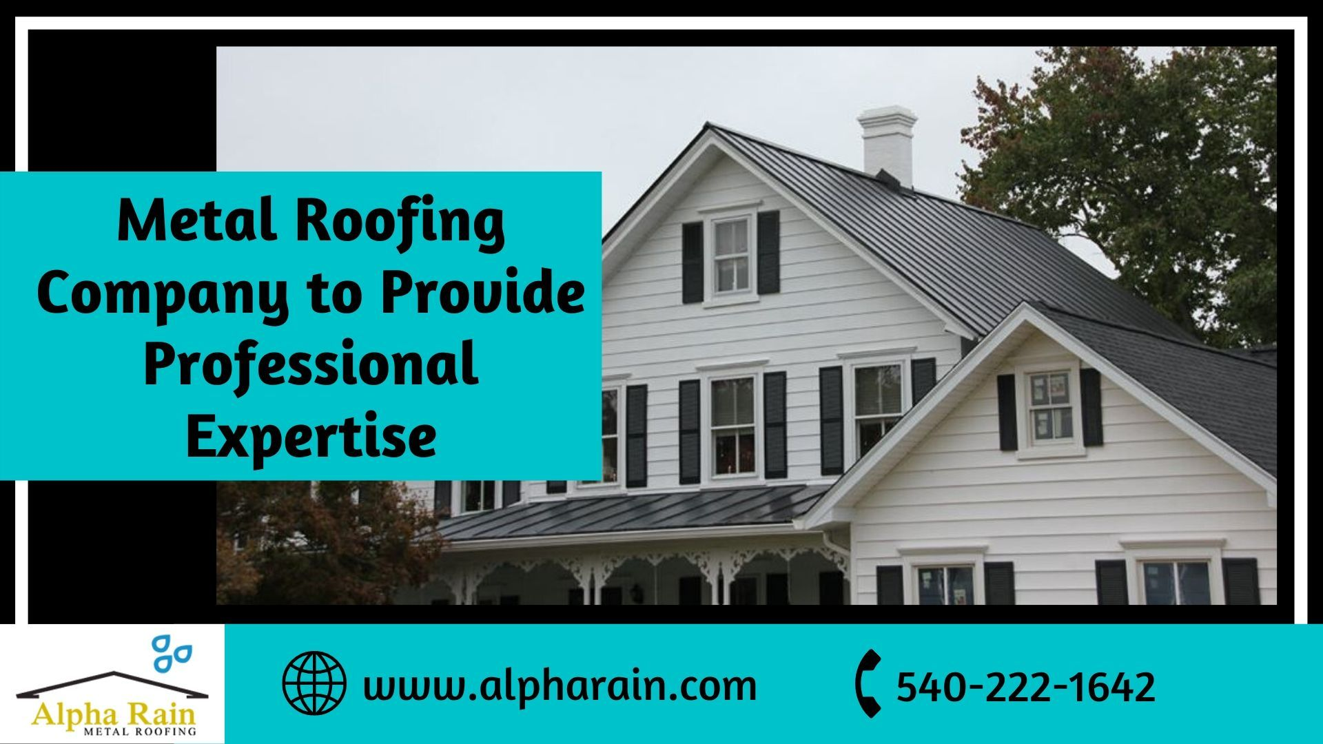 Metal Roofing Company To Offer Affordable Metal Shingles In 2020 Metal Shingle Roof Metal Roof Metal Shingles