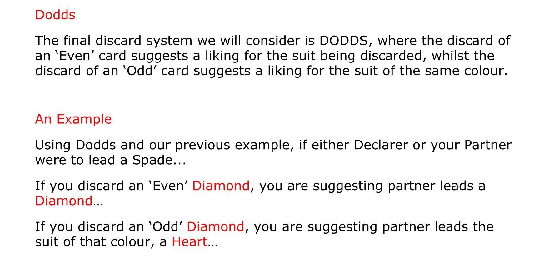 Bidding Acol Responding To 1nt Opening Bid Bridge Card Game