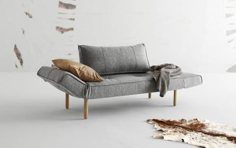 chaiselongue recamiere oder daybed seating chaiselongues sofa daybed und innovation. Black Bedroom Furniture Sets. Home Design Ideas