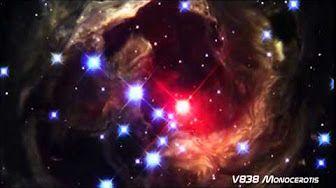 El 12° Planeta 4 Sumer la Tierra de los Dioses