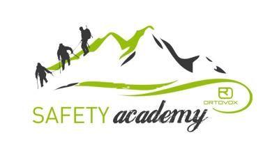 ORTOVOX Safety Academy /  4 Marzo 2012 Courmayeur
