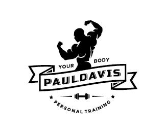 Paul Davis Part 62