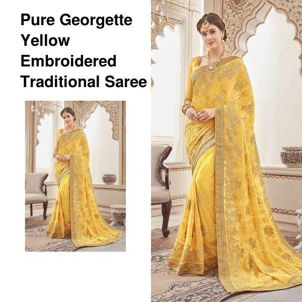 839931b782b Buy Designer Sarees