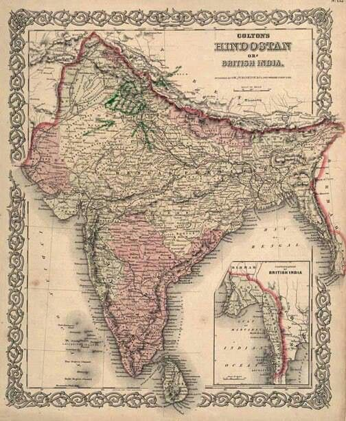 India before 300 year old | India map, Map, Old maps on strasbourg map, gstaad map, basel map, hanover map, swiss alps map, zermatt map, dissolution soviet union map, lugano map, wald map, stockholm sweden map, verbier map,