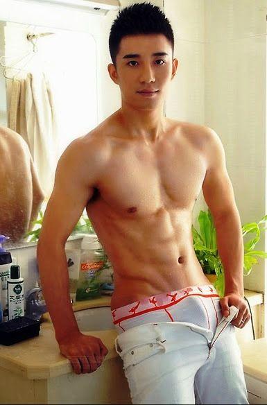 sexe asiatique tubes de sexe