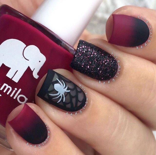 Pin de ᴀɴᴅʀᴇᴀ ᴄᴇʀᴅᴀ en Nails | Pinterest | Diseños de uñas ...