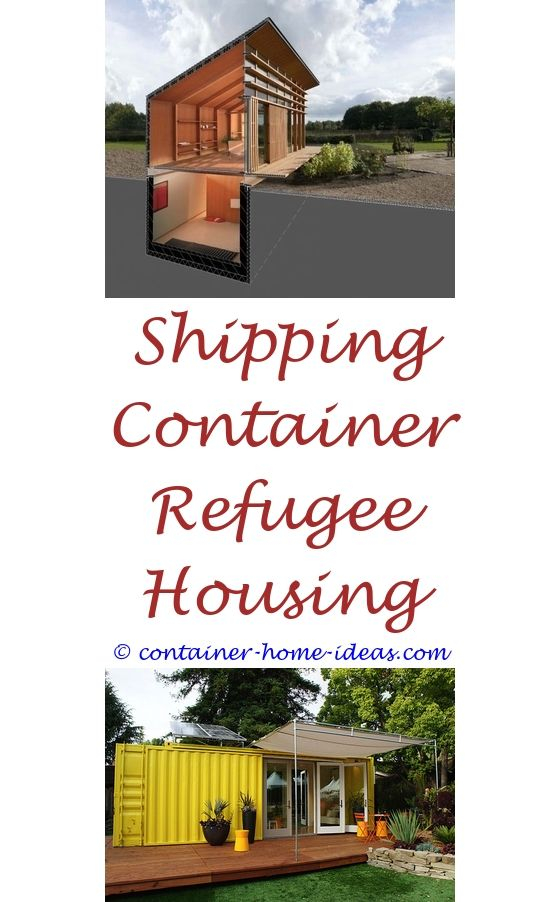 container house dallas sea containers container cabin and storage