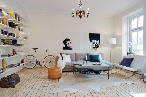 decor inspiration and ideas