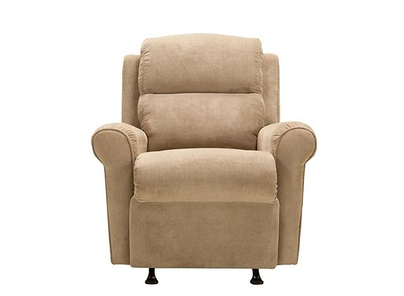 Adele Power Recliner Recliners Raymour And Flanigan Furniture Mattresses With Images Rocker Recliners Mattress Furniture Leather Recliner