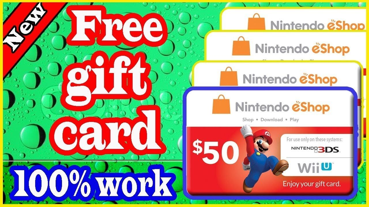 How To Earn Eshop Money