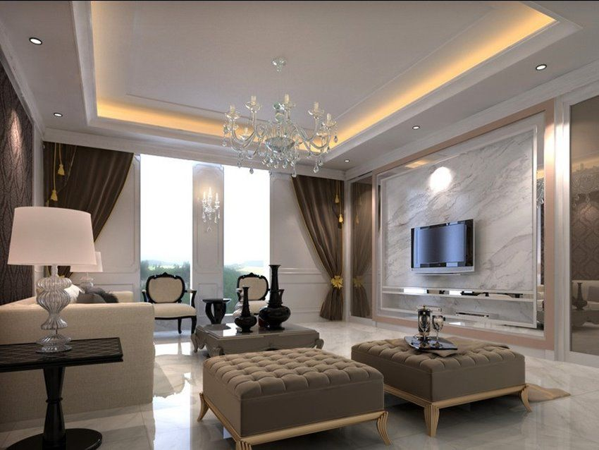 30 Minimalist Living Room Ideas Inspiration To Make The Most Of Your Space Ceiling Design Living Room Simple Ceiling Design False Ceiling Living Room