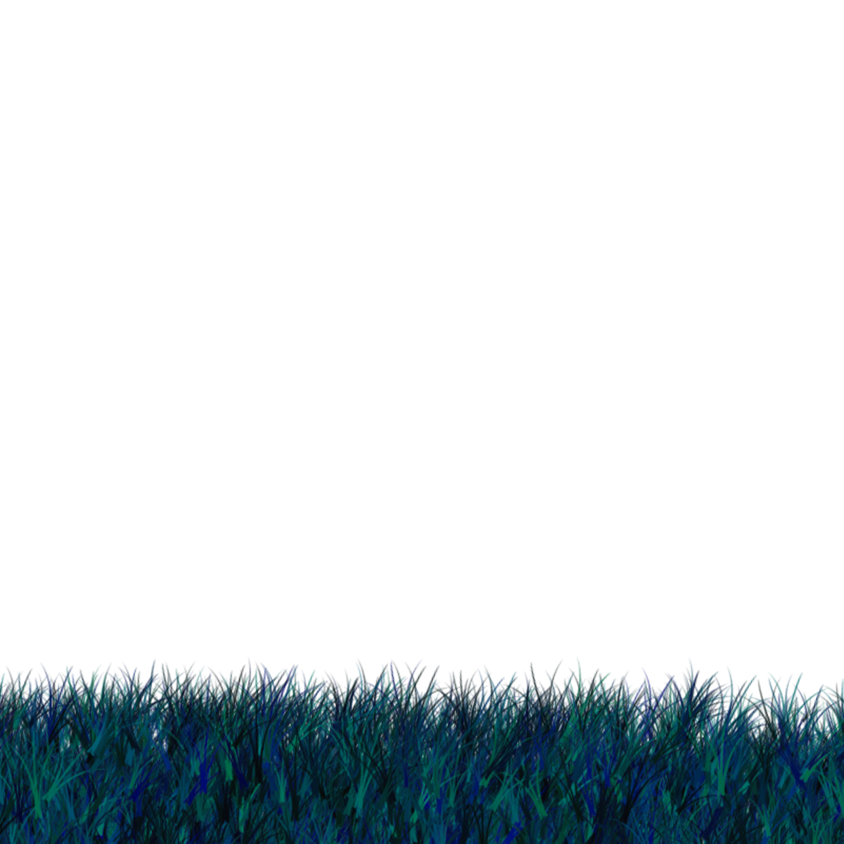 Pin by downloadpng on Downlaod Png images Cartoon grass