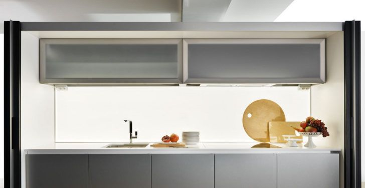 Interior Design Meuble Pas Cher But Meuble Haut Cuisine Gris But Design Pas Cher Element Elements Awesome Newsin Meuble Haut Cuisine Meuble Haut Meuble Cuisine