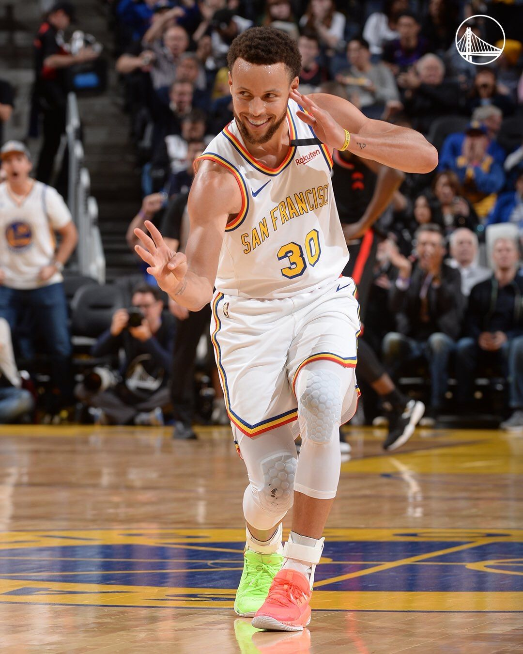 Pin by Stephen Miller on Stephen Curry in 2020 Nba