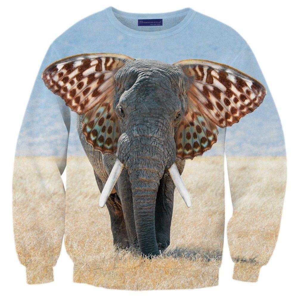 a67987335a43 Elephant