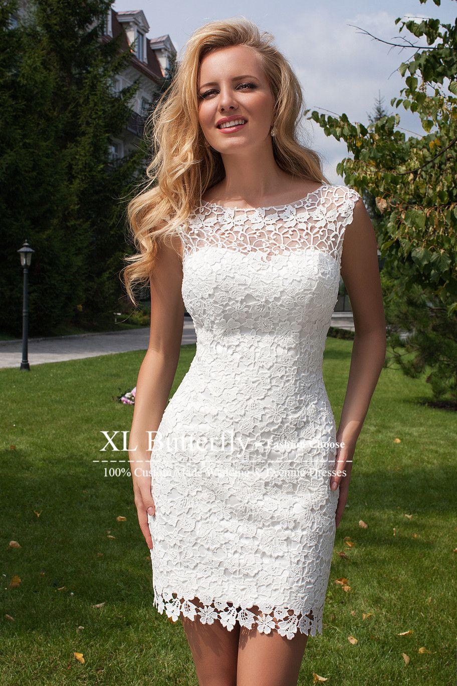 c934c9655 Vestidos para bodas cortos valencia – Vestidos de mujer