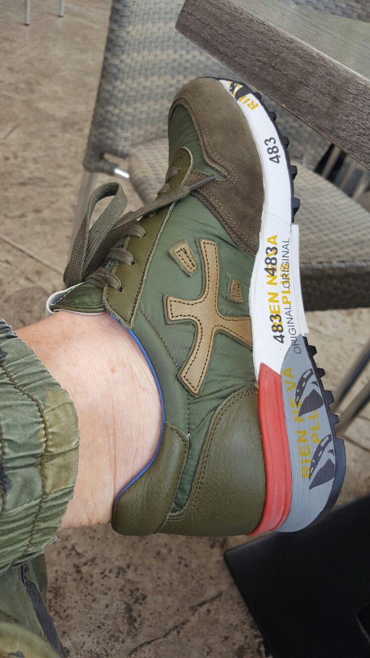 best sports zapatillas