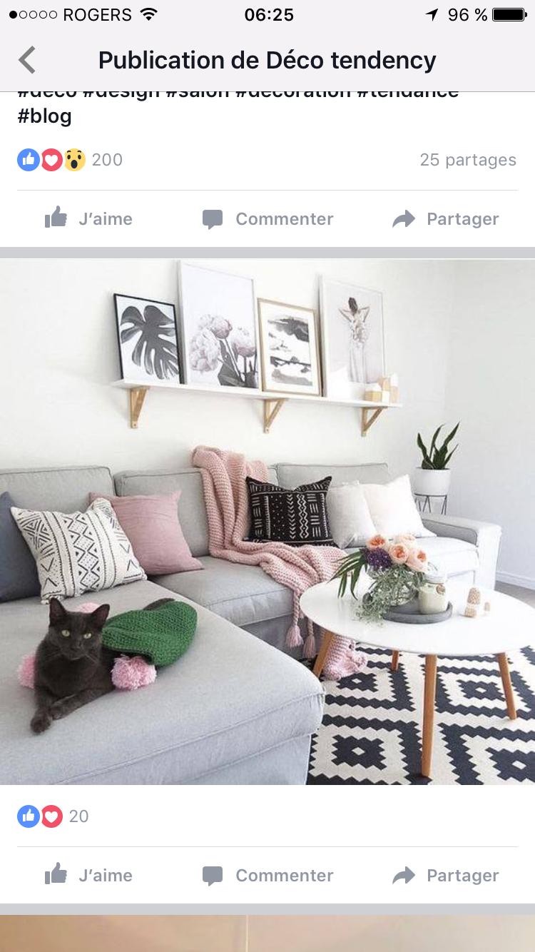 Pin von Astha Arora auf Sofa samples   Pinterest   Wg zimmer ...