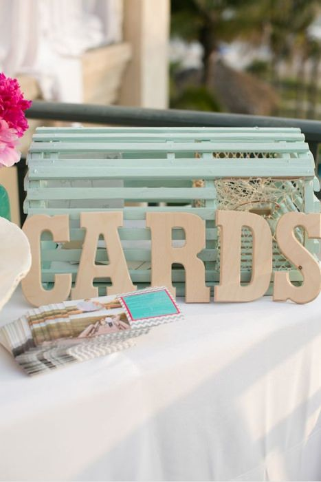 10 Wedding Card Box Ideas With Images Card Box Wedding