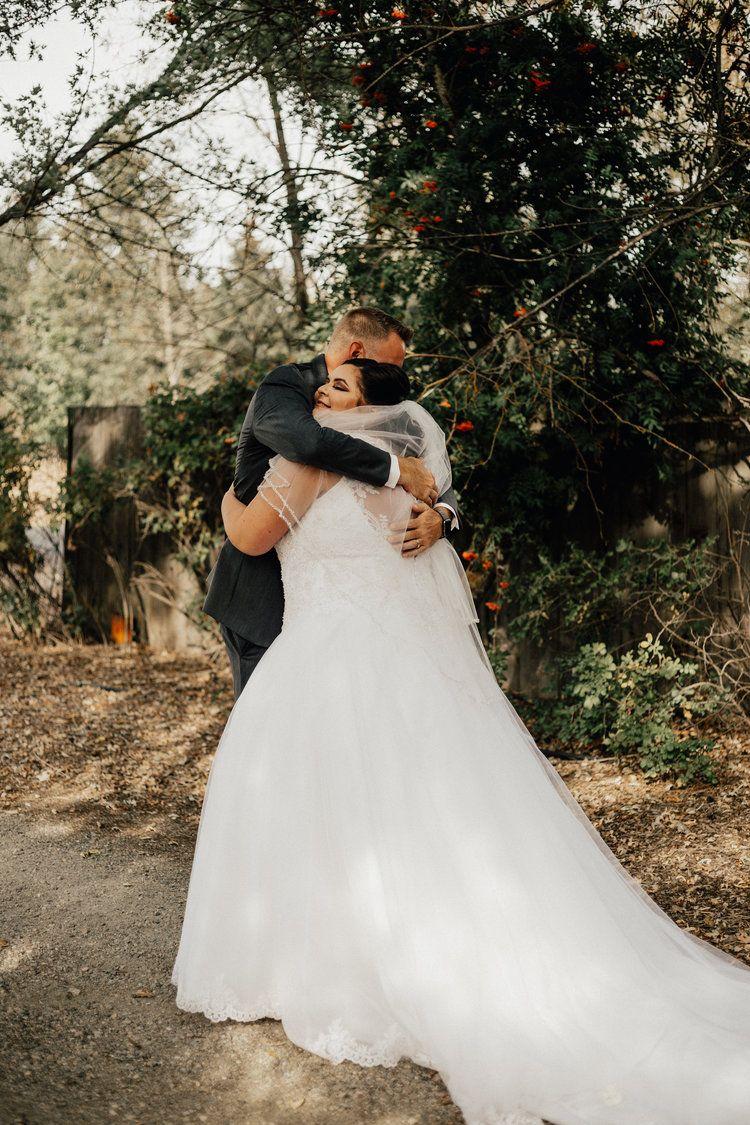 48+ Wedding venues spokane county info